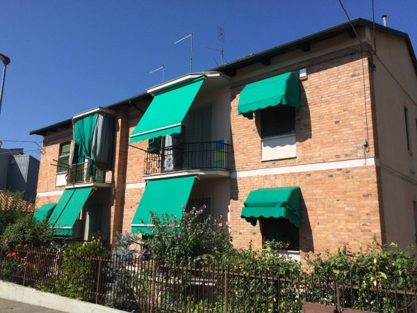 Appartamento in vendita a Riva Presso Chieri, 3 locali, prezzo € 55.000 | Cambio Casa.it