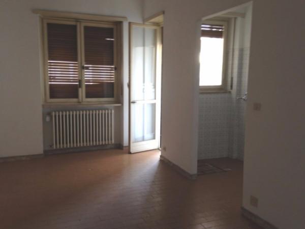 Appartamento in vendita a Torino, 3 locali, zona Zona: 15 . Pozzo Strada, Parella, prezzo € 148.000 | Cambio Casa.it