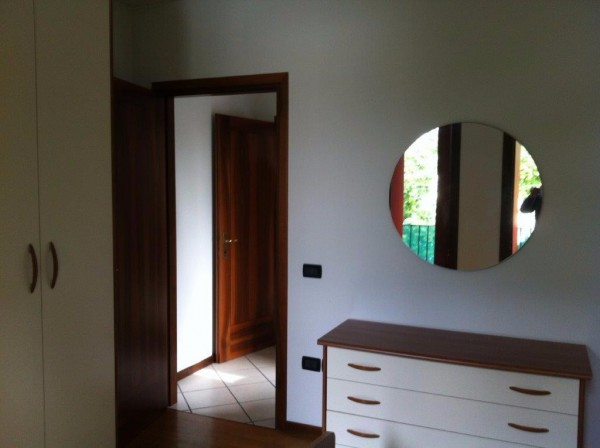 Bilocale Tezze sul Brenta Contrà Sacro Cuore 3