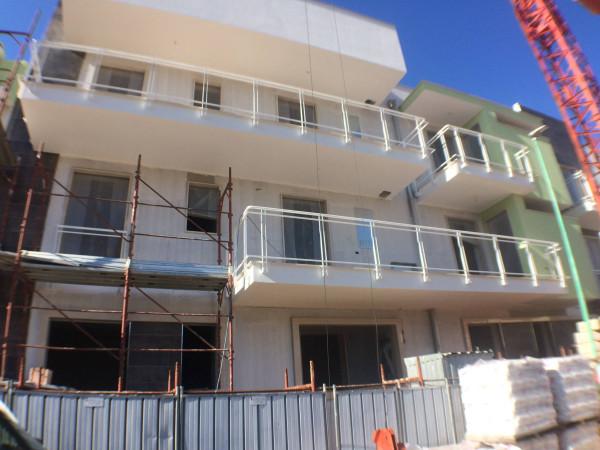 Appartamento in vendita a Bitetto, 3 locali, prezzo € 1.800 | Cambio Casa.it