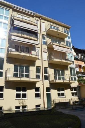 Appartamento in vendita a Torino, 3 locali, zona Zona: 2 . San Secondo, Crocetta, prezzo € 313.000 | Cambio Casa.it
