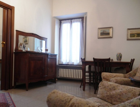 Bilocale Varese Via Dalmazia 2