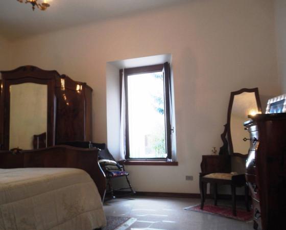 Bilocale Varese Via Dalmazia 7