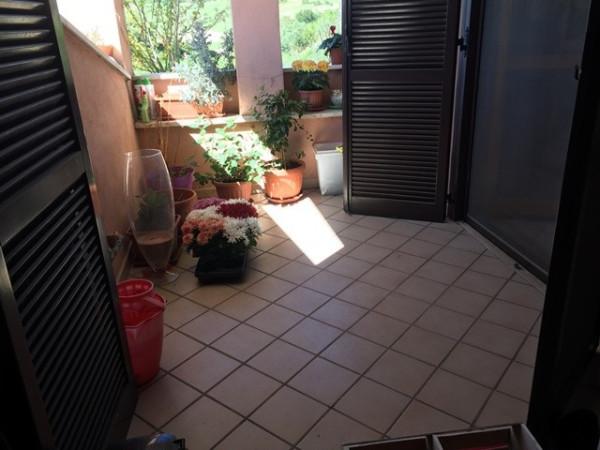 Bilocale Guidonia Montecelio Via Gaetano Donizetti 2