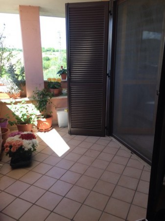 Bilocale Guidonia Montecelio Via Gaetano Donizetti 3