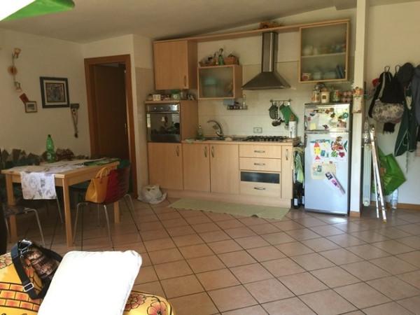 Bilocale Guidonia Montecelio Via Gaetano Donizetti 7