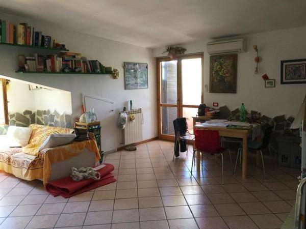 Bilocale Guidonia Montecelio Via Gaetano Donizetti 8