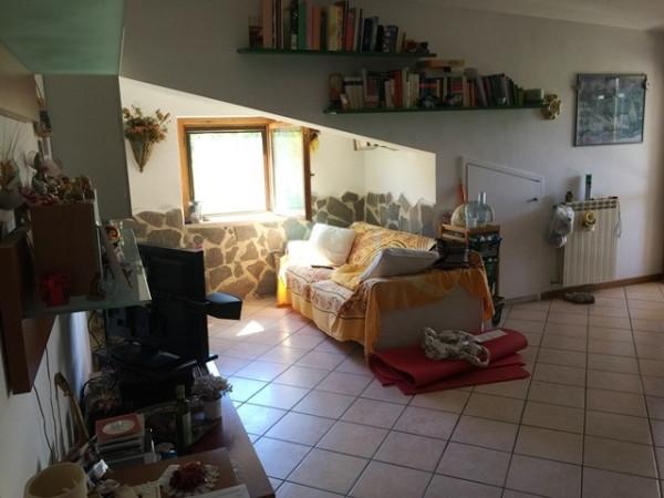 Bilocale Guidonia Montecelio Via Gaetano Donizetti 9