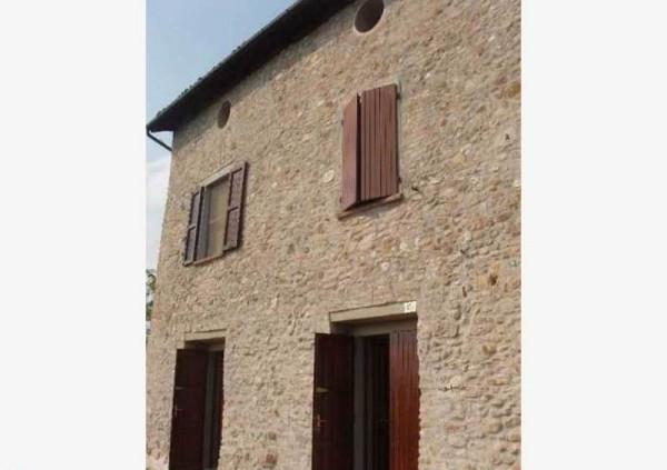 Bilocale Imola Via Ponticelli Pieve 2