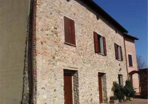 Bilocale Imola Via Ponticelli Pieve 4