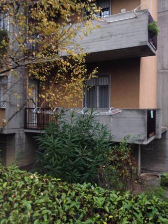 Appartamento in vendita a Ranica, 3 locali, prezzo € 129.000 | Cambio Casa.it