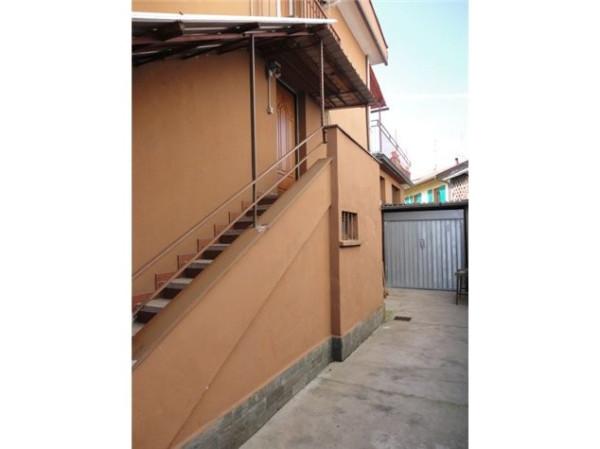 Appartamento in vendita a Pioltello, 3 locali, prezzo € 239.000 | Cambio Casa.it