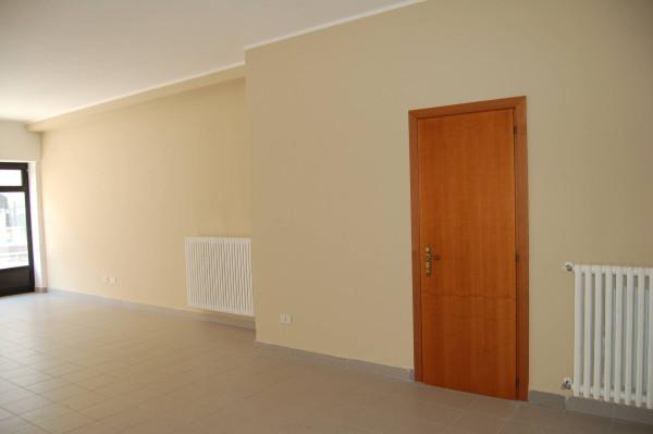 Ufficio / Studio in vendita a Carmignano di Brenta, 2 locali, prezzo € 50.000 | Cambio Casa.it