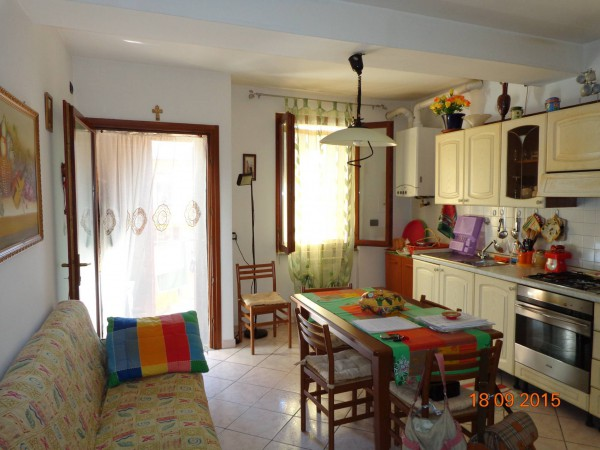 Appartamento in vendita a Cremona, 9999 locali, prezzo € 74.000   Cambio Casa.it