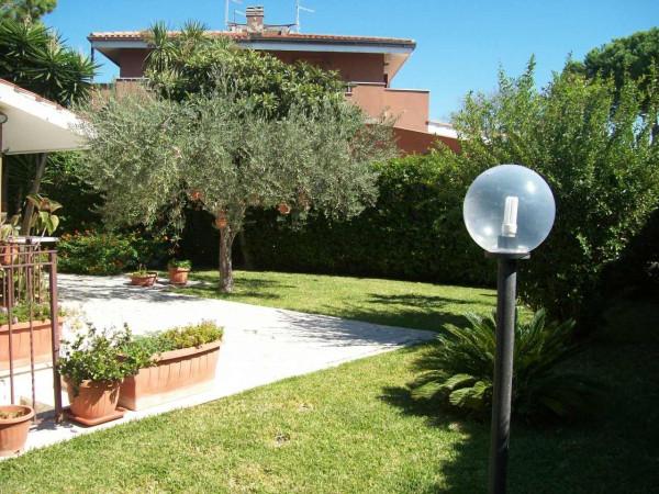 Villa in vendita a Ladispoli, 4 locali, prezzo € 390.000 | Cambio Casa.it