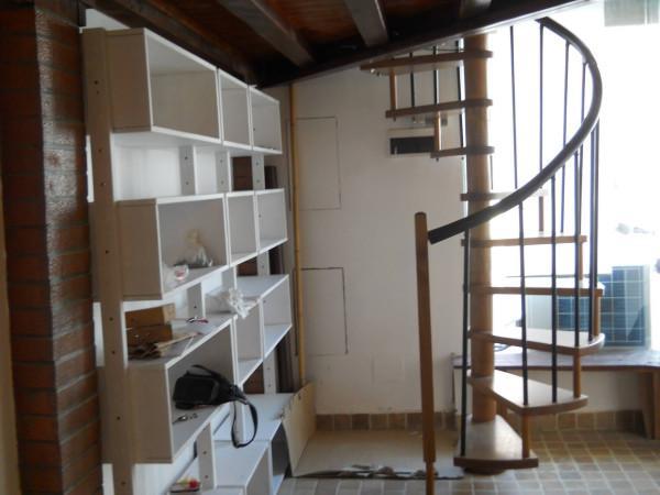Case e immobili in affitto zona 14 tibaldi cermenate for Fontana arredamenti milano via tibaldi
