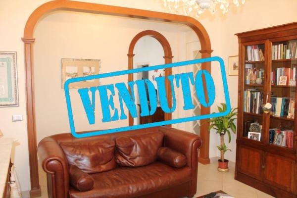 Appartamento in vendita a Civitanova Marche, 4 locali, prezzo € 175.000 | Cambio Casa.it