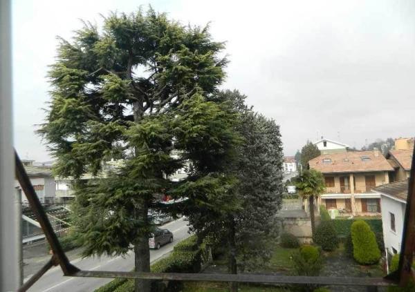 Bilocale Castiglione Olona  10