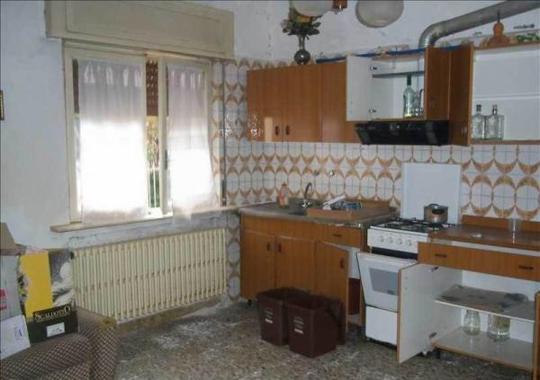 Bilocale Venegono Superiore Appartamento In Vendita, Venegono Superiore 4