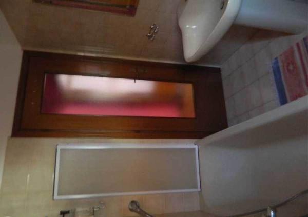 Bilocale Venegono Superiore Casa Indipendente In Vendita, Venegono Superiore 4