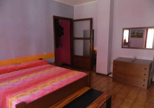 Bilocale Venegono Superiore Casa Indipendente In Vendita, Venegono Superiore 8