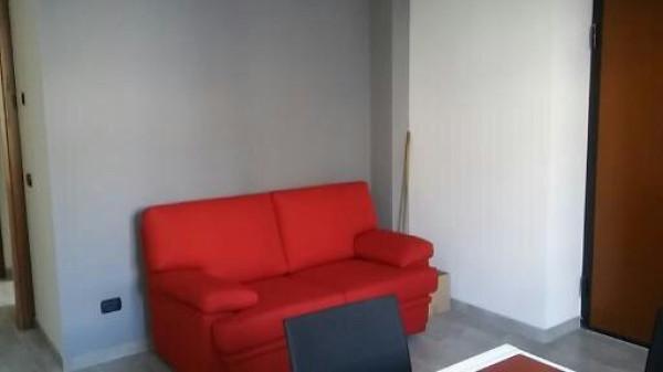 Bilocale Venegono Superiore Appartamento In Vendita, Venegono Superiore 10