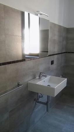 Bilocale Venegono Superiore Appartamento In Vendita, Venegono Superiore 12