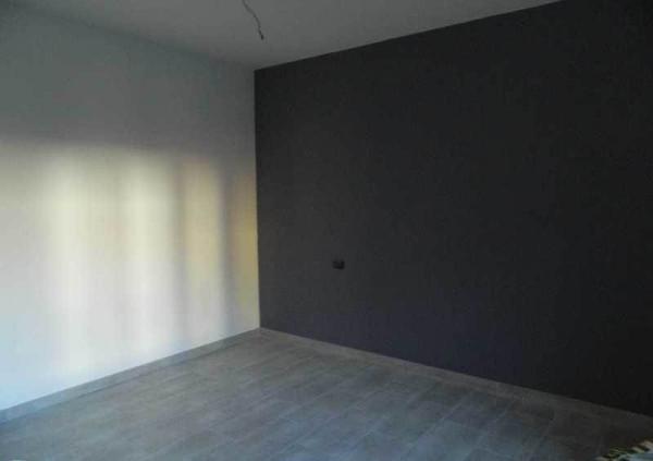 Bilocale Venegono Superiore Appartamento In Vendita, Venegono Superiore 2