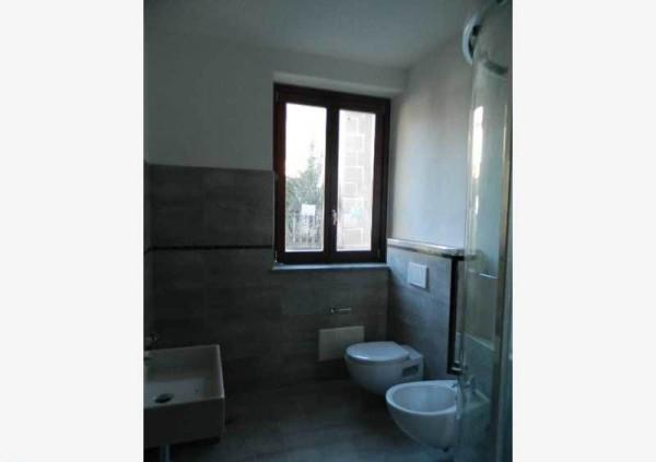 Bilocale Venegono Superiore Appartamento In Vendita, Venegono Superiore 3