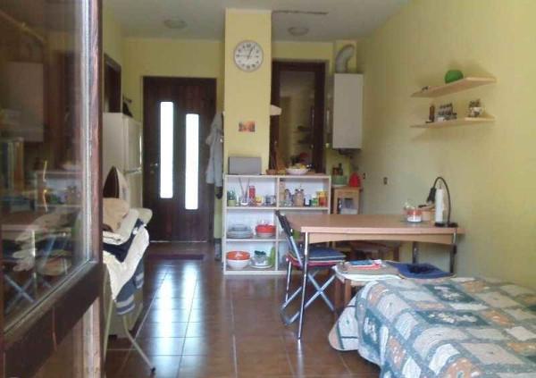 Bilocale Venegono Superiore Appartamento In Vendita, Venegono Superiore 5