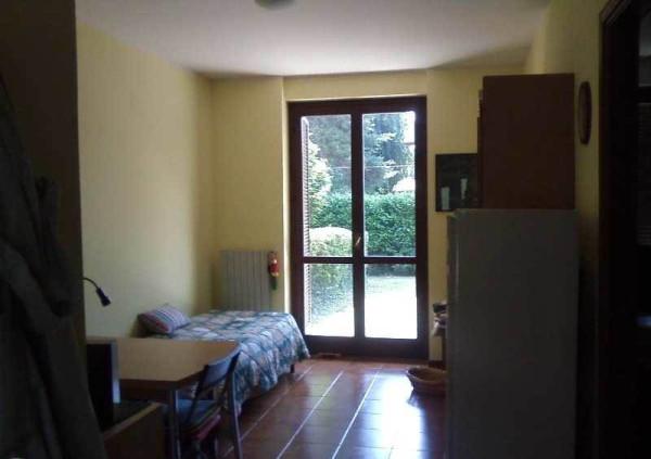 Bilocale Venegono Superiore Appartamento In Vendita, Venegono Superiore 6