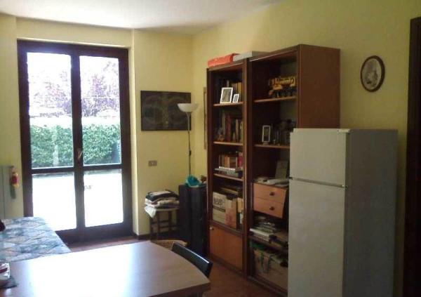 Bilocale Venegono Superiore Appartamento In Vendita, Venegono Superiore 7