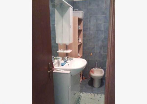 Bilocale Venegono Superiore Appartamento In Vendita, Venegono Superiore 9
