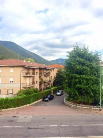 Bilocale Bovezzo Via Dei Prati 10