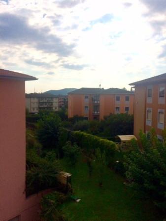 Bilocale Bovezzo Via Dei Prati 4