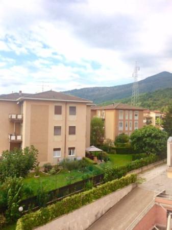 Bilocale Bovezzo Via Dei Prati 5