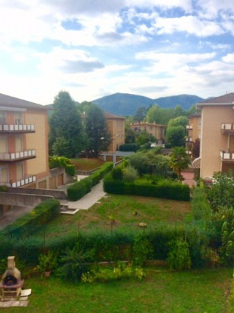 Bilocale Bovezzo Via Dei Prati 9