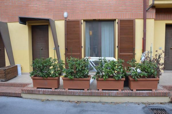 Appartamento in vendita a Camerano, 2 locali, prezzo € 127.000 | Cambio Casa.it