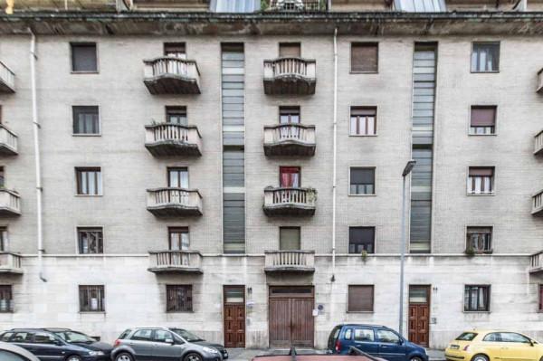 Bilocale Torino Via Oslavia, 46 11