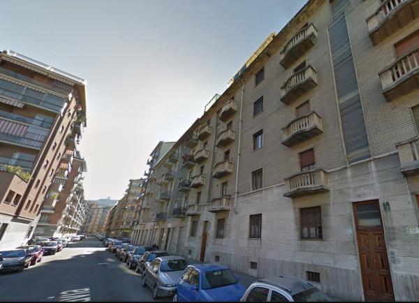 Bilocale Torino Via Oslavia, 46 12
