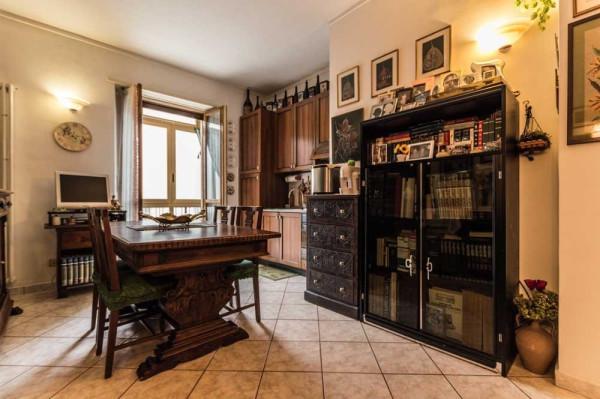 Bilocale Torino Via Oslavia, 46 6