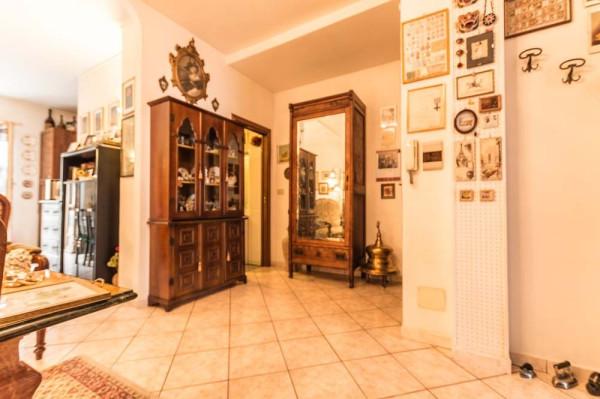 Bilocale Torino Via Oslavia, 46 8