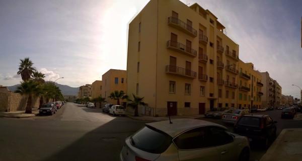 Appartamento, Nicolò Riccio, Vendita - Trapani (Trapani)