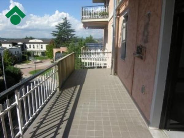 Bilocale Costa Masnaga Via Giuseppe Mazzini 1