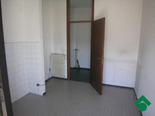 Bilocale Costa Masnaga Via Giuseppe Mazzini 6