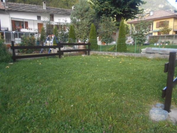 Bilocale Roure Strada Statale 23 Del Colle Di Sestriere 2