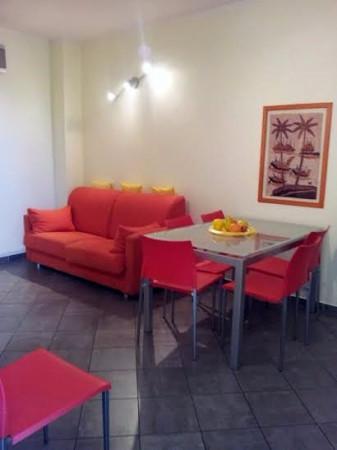 Appartamento in vendita a Diano Castello, 3 locali, prezzo € 155.000 | Cambio Casa.it