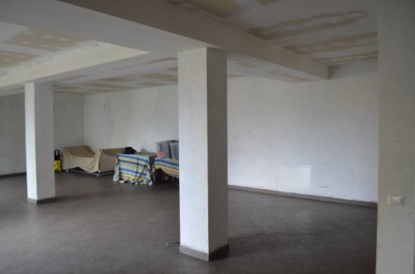 Bilocale Cantù Via Armando Diaz 5
