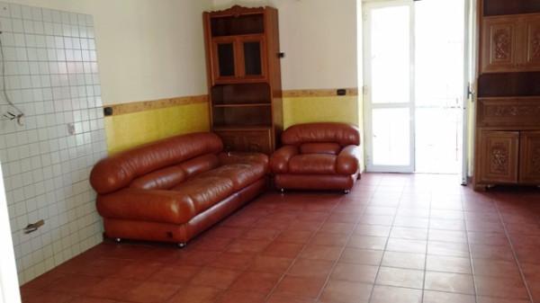 Appartamento in vendita a Acerra, 2 locali, prezzo € 43.000   Cambio Casa.it