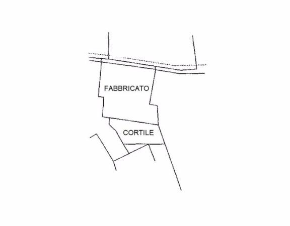 Bilocale Lugnacco Strada Provinciale 65 11